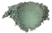 Mineral Eye Shadow - Greenhouse