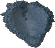 Mineral Eye Shadow - Ocean