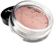 Mineral Hygienics Eye Shadow Adore 11g