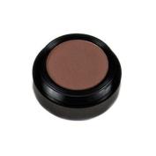 Gabriel Colour Eye Shadow Chocolate Brown