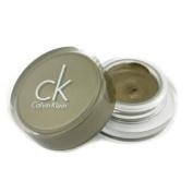 Calvin Klein Tempting Glimmer Sheer Creme Eyeshadow - #308 Sage Shimmer - 2.5G/0.08oz