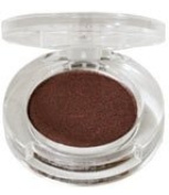 100% Pure Fruit Pigmented Eye Shadow - Chestnut