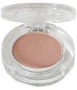 Powder Eye Shadow - Beige Flax Seed