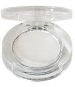 Eye Shadow - Fruit Pigmented - Pearl - By 100% Pure