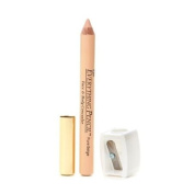 Judith August The Everything Pencil Face & Body Concealer with Sharpener, Pure Beige 0ml