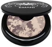 Emani Minerals Mosaic Eye Shadow - 244 Feeling Mischievous
