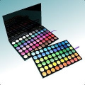 120 Colour Eyeshadow Palette 1st Edition