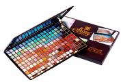 Shany Professional 180 Colour Matte Eyeshadow Kit