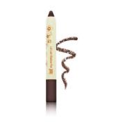 Pixi Beauty Lid Lash Shadow Pen Brun Beam