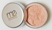 Mineral Essence (Me) Mineral Makeup Eye Shadow-Champagne