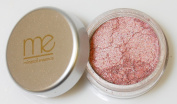 Mineral Essence(ME) Mineral Makeup Eye Shadow - Strawberry