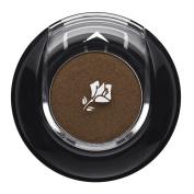 Lancome Colour Design Sensation Effects Brown Eye Shadow in Vintage (Matte) in Retail Box