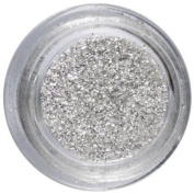 Barry M Fine Glitter Dust, 4 - Silver
