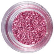 Barry M Fine Glitter Dust, 7 - Crimson Pink