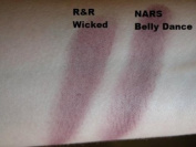 Rock & Republic Saturate Eye Colour - Wicked