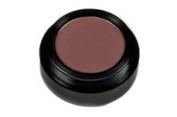 Aubergene Eyeshadow (.07 oz) Brand