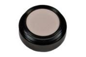 Dove Eyeshadow (.07 oz) Brand