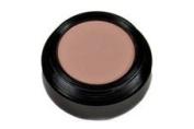 Sable Eyeshadow (.07 oz) Brand