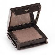 Jouer Cosmetics Powder Eyeshadow-Amaretto