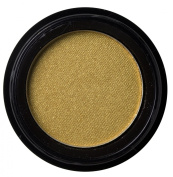 "Zuii Organic certified organic flora eyeshadow ""Sunflower"""