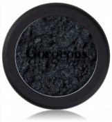 Gorgeous Cosmetics Shimmer Dust-Deep Green