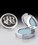 Rock & Republic Saturate Eye Colour Shadow Scene - Blue