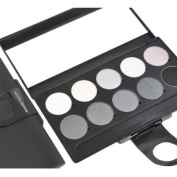Style Ten - 10 SMOKY EYES colour PALETTE CODE