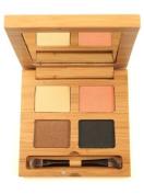 Antonym Cosmetics Eyeshadow Quattro Croisette