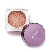 KOREAN COSMETICS, AmorePacific_ Espoir, Eyeshadow cluster. #Blonde 5g (pigment + sparkle shadow, brilliant sheen)[001KR]