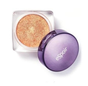 KOREAN COSMETICS, AmorePacific_ Espoir, Eyeshadow cluster. #Movement 5g (pigment + sparkle shadow, brilliant sheen)[001KR]