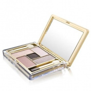 Estee Lauder Pure Colour Five Colour EyeShadow Palette 15 Posh Petals 7.6g