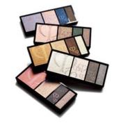Cle De Peau Beaute Eye Colour Quad (Refill only) 5ml/5g 201