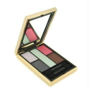 8.5g/10ml Ombres 5 Lumieres (5 Colour Harmony for Eyes) - No. 10 Riviera