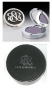 Rock and Republic Saturate Eyeshadow Tempting