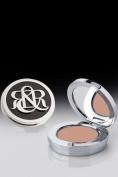 Rock & Republic Saturate Eye Colour Eyeshadow FEMME