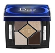 Dior 5-Colours Designer 708 Amber Design Eyeshadow  New In Box