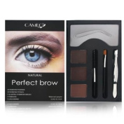 Cameo Perfect Brow Model No. 1989-B