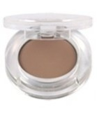 100% Pure Fruit Pigmented Eye Brow Powder Gel - Taupe