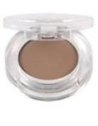 Organic Eye Brow Powder - Brown