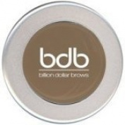 Billion Dollar Brows Light Brown Powder