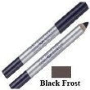 Maybelline Cool Effects Cooling Shadow Eyeliner, 63 Black Frost