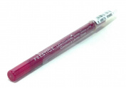 Prestige Lightshine Lightshine Sheer Gloss Liner Gl-06 Freesia