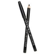 Black-Brown Eyeliner Pencil