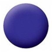 LA Colours Eye Pencil #P615 Violet