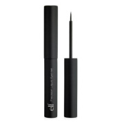 e.l.f. Precision Liquid Eyeliner, Black, 5ml