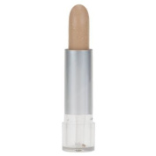 New York Colour Cover Stick 782A Medium with Skin Conditioning Vitamin E