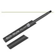 Styli Style Flat Liner (Black)