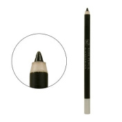 Kohl Eye Liner Pencil - Blackest Black