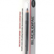 Black Opal Eye Definer Licorice Pencil