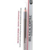 Black Opal Eye Definer Metallic Bronze Pencil